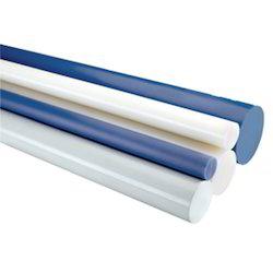 UHMW Polyethylene