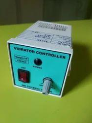 Vibrator Controller VC 72/  L