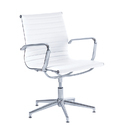 Comfortable Sleek Chair