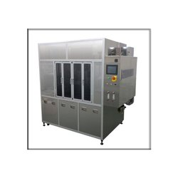 Dip Coating Equipment