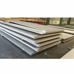 ASTM A240 Stainless Steel 304 Sheet