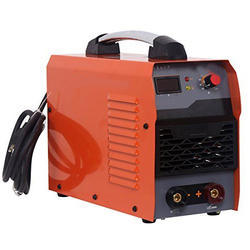 Focus MIG TIG Stick Welding Machine