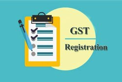 GST Registration Business GST Registration , Aadhar Card