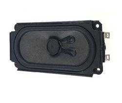 LCD Speaker OEM 31X130