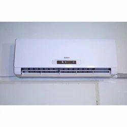 Galanz Split AC, Capacity: 1.5 Ton