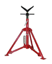 L-Series Pipe Stand