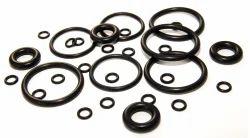 O Rings Seals