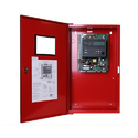 Notifire Analog Addressable Fire Alarm System
