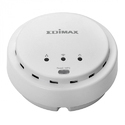 High Power Ceiling Mount Wireless Range Extender