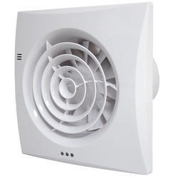 Bathroom Fan - Bathroom Exhaust Fan Suppliers, Traders ...