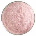 Biofungicide & Bactericides Powder