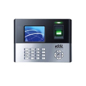 ESSL Access Biometric Machine