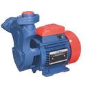 Crompton Centrifugal Pumps
