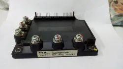 7MBP50RA060  IGBT