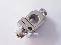 Single Pin Clamp Orthopedic External Fixator