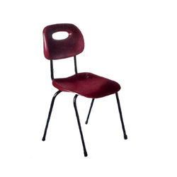 XLCN-5005 Restaurant Chair