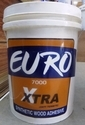 Euro Xtra Adhesives, Packaging Type: Bucket