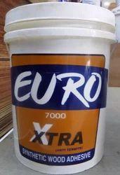 Euro Xtra Adhesives