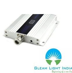 Mobile Signal Booster - Cell Phone Signal Booster Latest