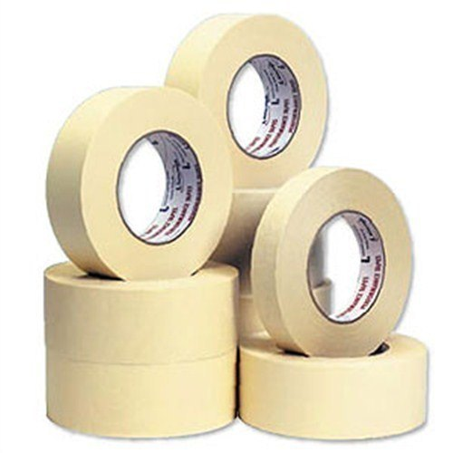 Packwell Solutions 1/2 inch Paper Masking Tapes, for Packaging, Rs 15  /piece | ID: 19092773497