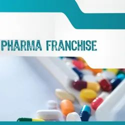Pharma Franchise in Vaishali