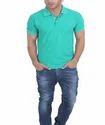 Pollo T Shirt