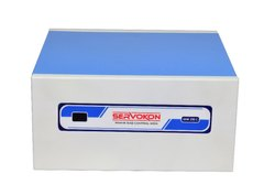 Upto 2 Kva Single Phase Stabilizer for Washing Machine & Microwave