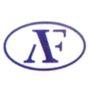 Asian Ferro Tech