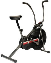 Exercise Bike Cosco Home Series CEB-604A