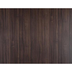 Brown Sunmica Laminated Sheet, Thickness: 0.8 to 5 mm