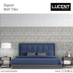 Ceramic Morbi Wall Tiles