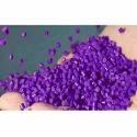 Lavender Masterbatch