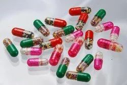 Pharmaceutical Polymers