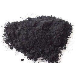 Direct Black Dye 19