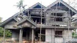 Engineer & Builder,  Contract & Consultancy