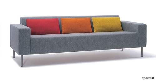 Reception Sofa Rs 52000 Set