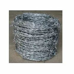 Katatar Wires