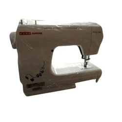 Usha Janome Automatic Electric Sewing Machine