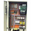 Three Phase Elevator Integrated Control Panel