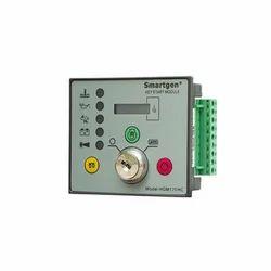 HGM170HC Genset Controller