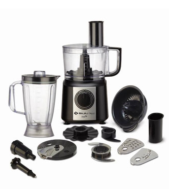 morphy richards food processor 640083 essentials 100 mrp 700