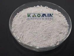 Kaolin Powder