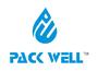 Packwell India Machinery
