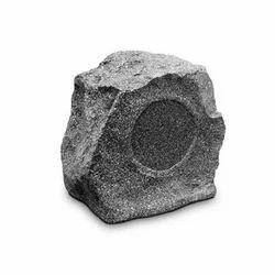 RK Enterprises Garden Speaker, Power: 8 ohm/60 Watts