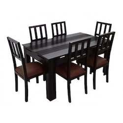 Wooden Dining Table Suppliers, Manufacturers & Dealers in ...