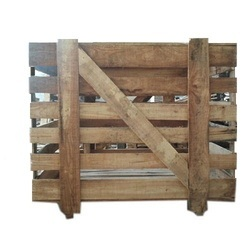 packing crate furniture. packaging wooden crates packing crate furniture