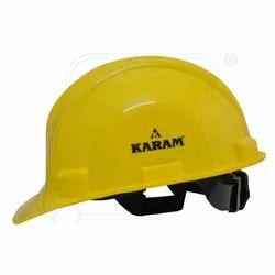 Helmet Ratchet - KARAM