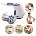 Relax And Spin Tone Body Massager