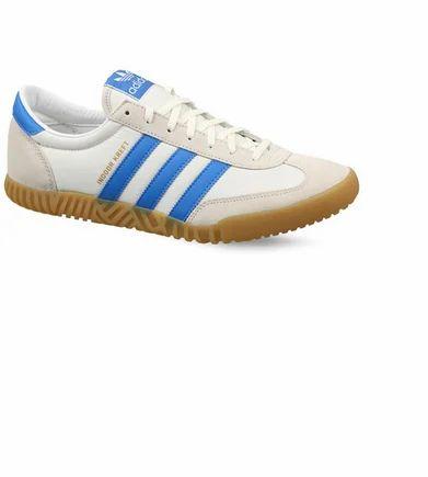 Wholesale Fashion Shoes adidas Originals Gazelle Stitch and