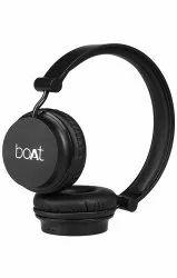 Boat Rockerz 410 Headphone